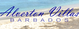 holidays-barbados